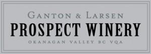 Prospect Winery Logo