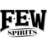 Few Spirits Tasting at Legacy Liquor Store in Southeast False Creek