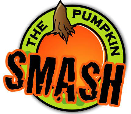 Tap and Barrel Pumpkin Smash in Southeast False Creek