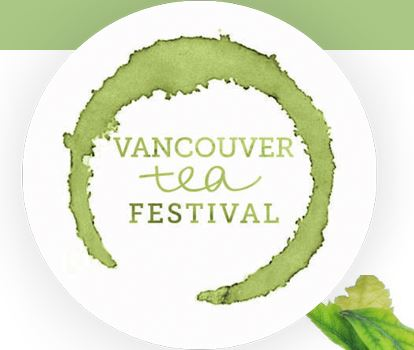 Vancouver Tea Festival in the Olympic Village at  SE False Creek