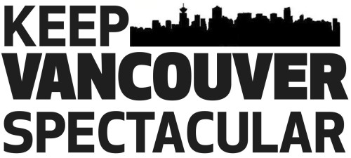 False Creek South Clean Up - Keep Vancouver Spectacular