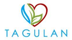 Portobello West Artist Profile: Tagulan