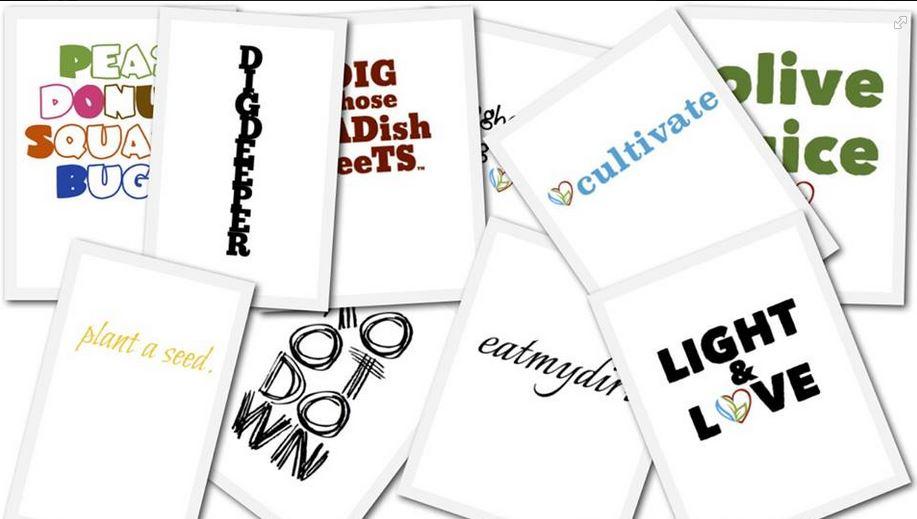 Tagulan T-shirt Designs Collage