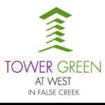 Tower Green Logo