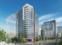 Condos Still For Sale at Epic at West by Executive