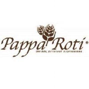 Papa Roti coming to Southeast False Creek