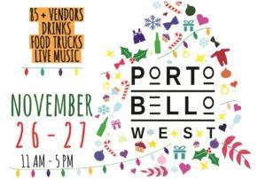 portobello-west-winter-2016-market-in-the-olympic-village