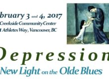 Depression New Light on the Olde Blues Workshop