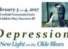 Depression New Light on the Olde Blues Workshop