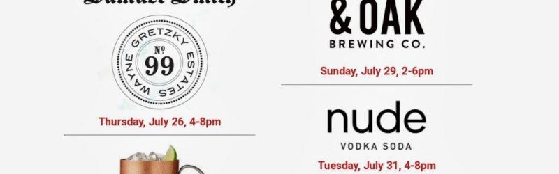 legacy liquor events july 2018 (1)